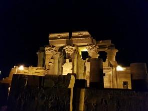 temple edfou et kom ombo egypte vintage (28)