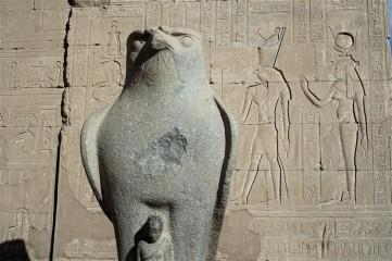temple edfou et kom ombo egypte vintage (4)