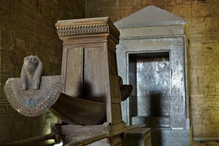 temple edfou et kom ombo egypte vintage (6)