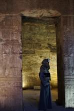 temple edfou et kom ombo egypte vintage (7)