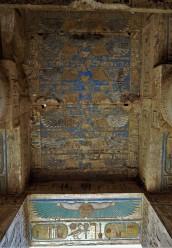 temple million d'annee ramses III - medinet habou egypte antique (18)