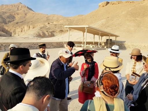 vallee des rois et temple hatshepshut egypte voyage (17)