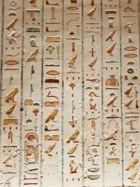 vallee des rois et temple hatshepshut egypte voyage (19)