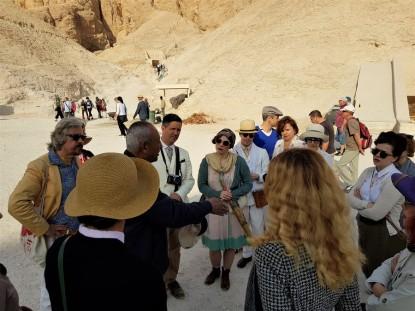 vallee des rois et temple hatshepshut egypte voyage (22)