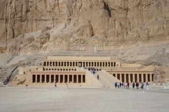 vallee des rois et temple hatshepshut egypte voyage (23)