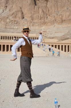 vallee des rois et temple hatshepshut egypte voyage (25)