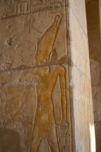 vallee des rois et temple hatshepshut egypte voyage (26)