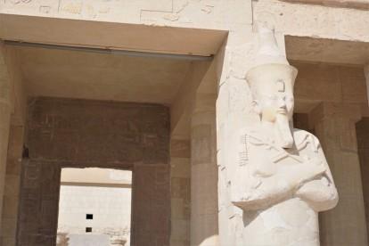 vallee des rois et temple hatshepshut egypte voyage (27)