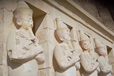 vallee des rois et temple hatshepshut egypte voyage (29)