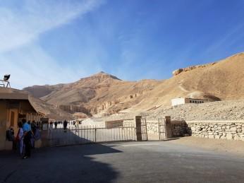 vallee des rois et temple hatshepshut egypte voyage (30)
