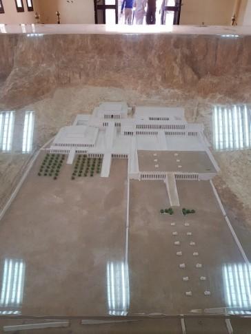 vallee des rois et temple hatshepshut egypte voyage (33)