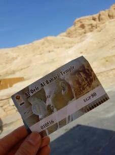 vallee des rois et temple hatshepshut egypte voyage (34)