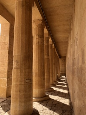 vallee des rois et temple hatshepshut egypte voyage (35)