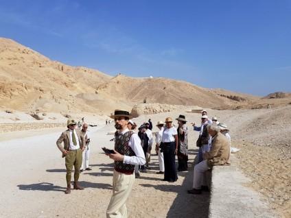 vallee des rois et temple hatshepshut egypte voyage (38)