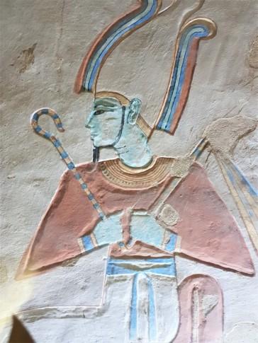 vallee des rois et temple hatshepshut egypte voyage (39)