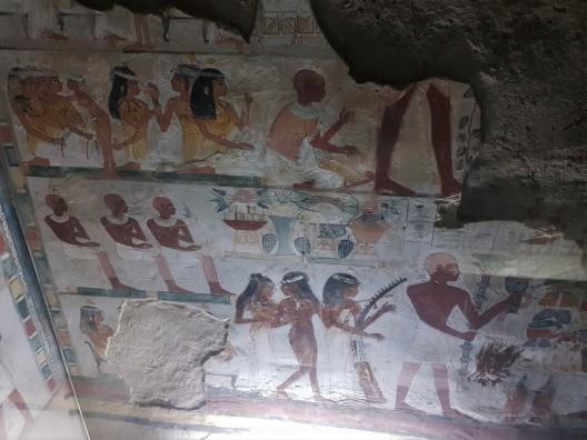 vallee des rois et temple hatshepshut egypte voyage (7)