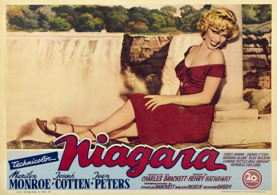 marilynmonroe_niagara_film_tourism_star_affiche_1953