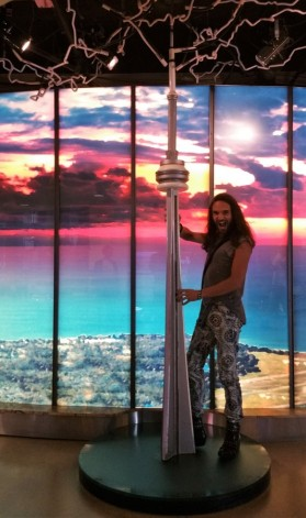 Trip Canada Ontario blog niagara (10)