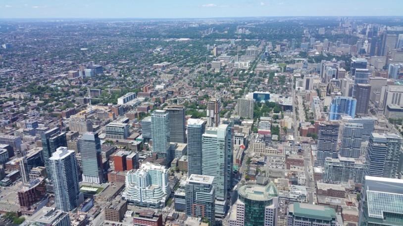 Trip Canada Ontario blog niagara (11)