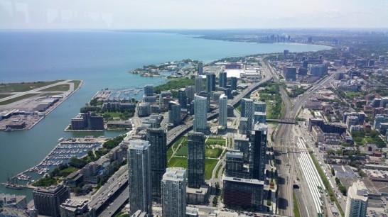 Trip Canada Ontario blog niagara (12)