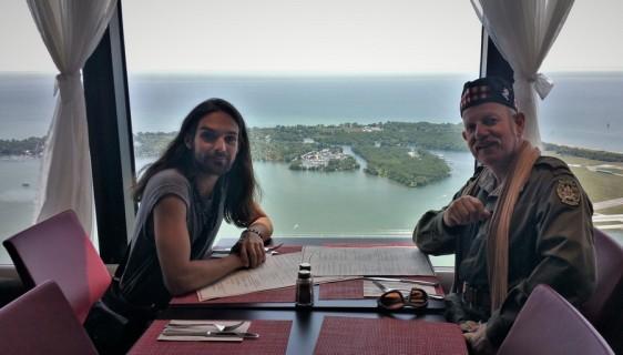 Trip Canada Ontario blog niagara (13)