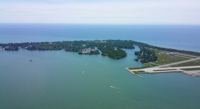 Trip Canada Ontario blog niagara (14)