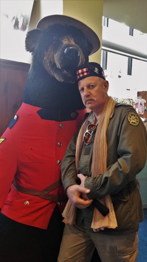 Trip Canada Ontario blog niagara (16)