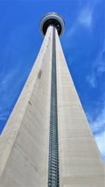 Trip Canada Ontario blog niagara (17)