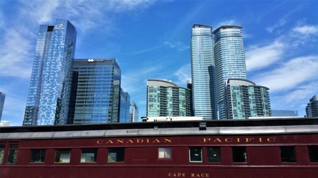 Trip Canada Ontario blog niagara (19)