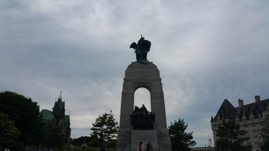 Trip Canada Ontario blog niagara (2)