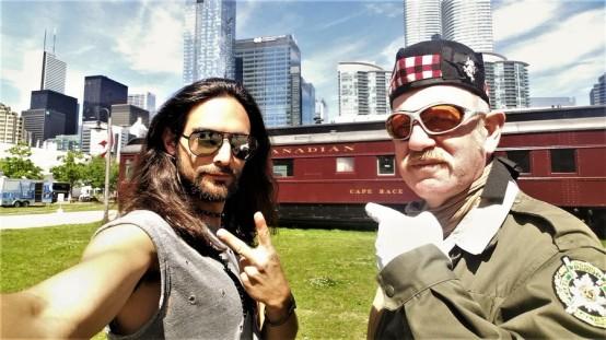 Trip Canada Ontario blog niagara (20)