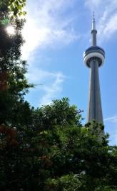 Trip Canada Ontario blog niagara (21)