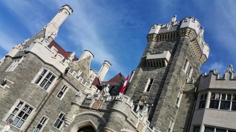 Trip Canada Ontario blog niagara (22)