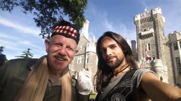 Trip Canada Ontario blog niagara (23)