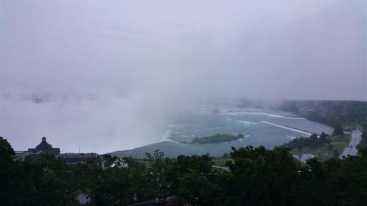 Trip Canada Ontario blog niagara (24)