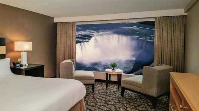 Trip Canada Ontario blog niagara (26)
