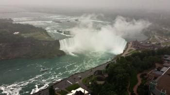 Trip Canada Ontario blog niagara (27)