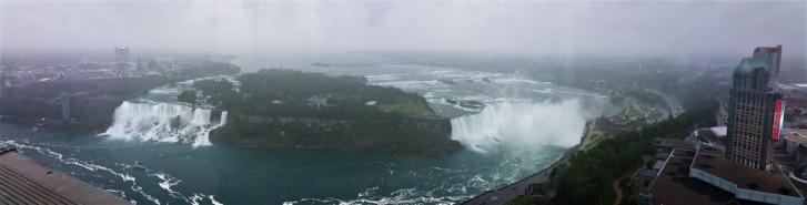 Trip Canada Ontario blog niagara (29)