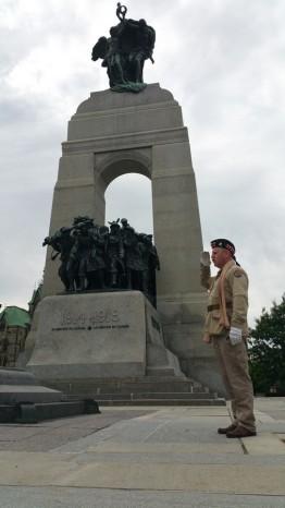Trip Canada Ontario blog niagara (3)