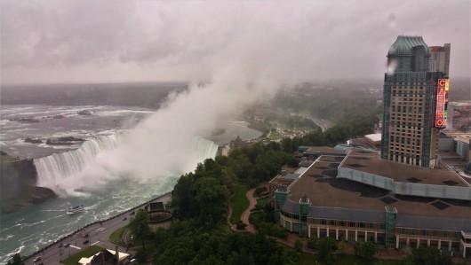 Trip Canada Ontario blog niagara (30)
