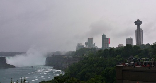 Trip Canada Ontario blog niagara (31)
