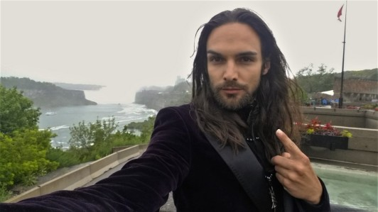 Trip Canada Ontario blog niagara (32)