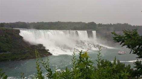 Trip Canada Ontario blog niagara (33)
