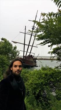 Trip Canada Ontario blog niagara (34)