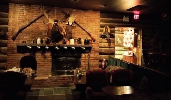 Trip Canada Ontario blog niagara (35)