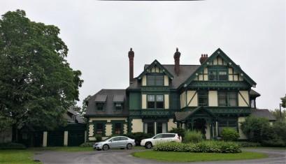 Trip Canada Ontario blog niagara (39)