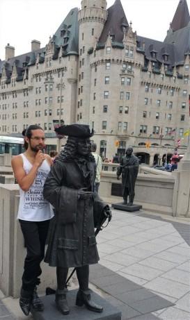 Trip Canada Ontario blog niagara (4)