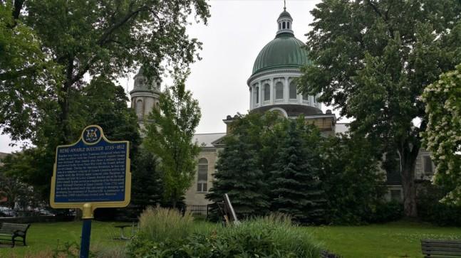 Trip Canada Ontario blog niagara (40)