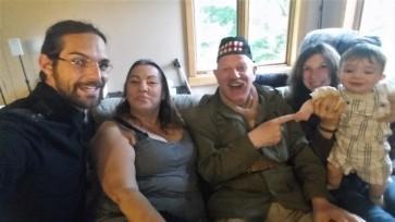 Trip Canada Ontario blog niagara (44)