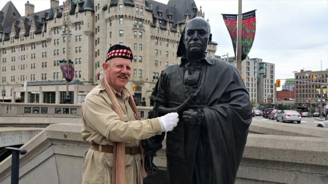 Trip Canada Ontario blog niagara (5)